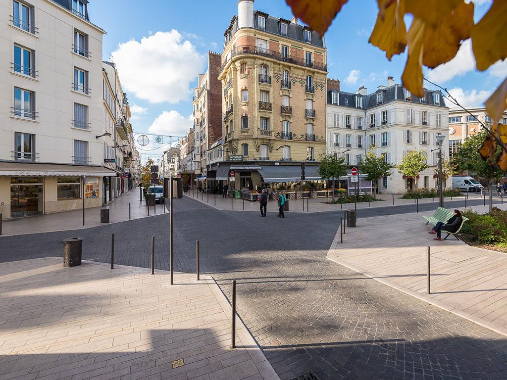 Vincennes - Office de tourisme vincennes ...